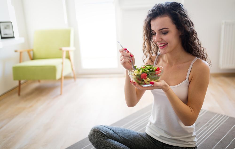 市川斉 健康に役立つ栄養素